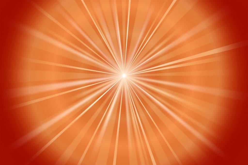 Soul Spirit Spiritual Being Spirituality